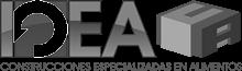 logo CEA IDEA